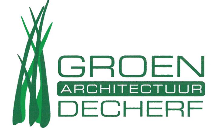 Groenarchitectuur Decherf